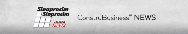 ConstruBusiness NEWS