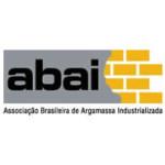 ABAI2