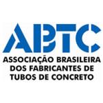 abtc2