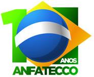 anfatecco2