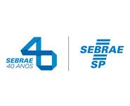sebrae2