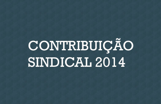 http://sinaprocim.org.br/portal/wp-content/uploads/2014/01/banner-contribuicao-sindical1.jpg
