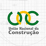 UNC-150x150