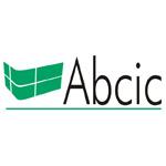 abcic-150x150