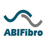 abifibro-150x150