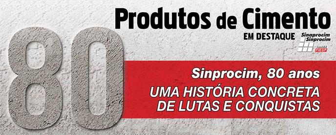 banner_revista-prod-cimento-ed01-ano01