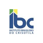 ibc-150x150