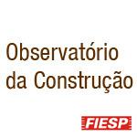 observatorio-da-construcao-150x150