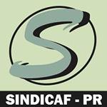 sindicaf-150x150