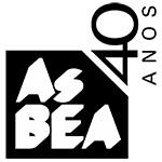 ASBEA-150x150