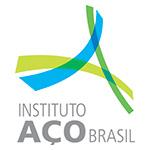 AcoBrasil_150x150