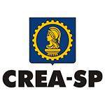 CREA-SP-150x150