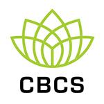 cbcs_150x150