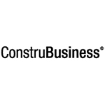construbusiness-150x150