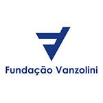 fundacao-vanzolini-150x150