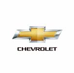 Chevrolet-logo-2011-1366x768