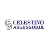 Logo-celestino-assessoria-sistema