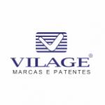 Logo_Vilage_png