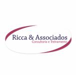 logo-ricca-e-associados