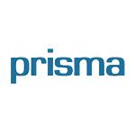prisma_150x150